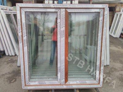 Bazar harfa okna
